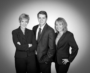 The Johnson & Garner Real Estate Group