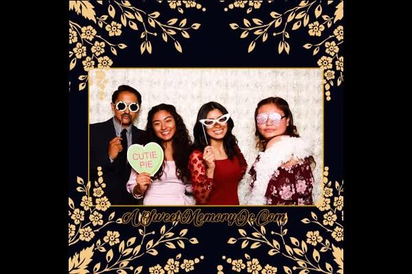 A Sweet Memory, Wedding in Fullerton, CA-559.mp4