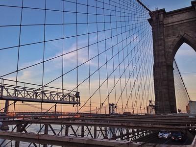 NYC Landmarks