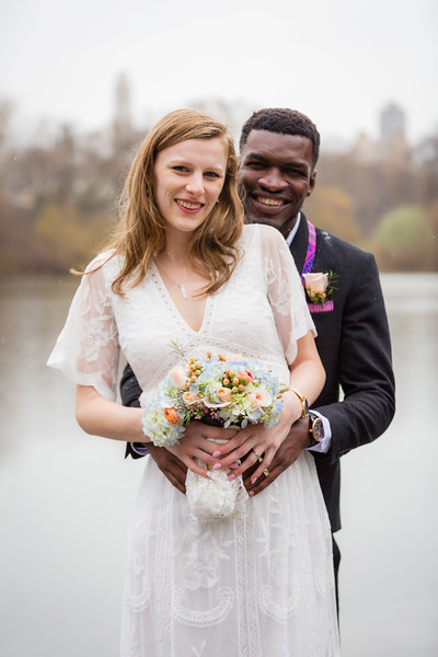 Central Park Elopement - Casey and Ishmael-102.jpg