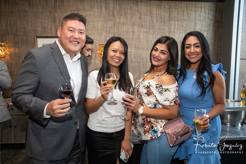 Capital Club Mixer Hispanic-26.jpg