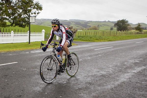 20140920 Cycling - Race 1 Trust House Team series _MG_7457 WM