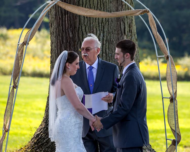 Tasha and Brandon Wedding-126.jpg