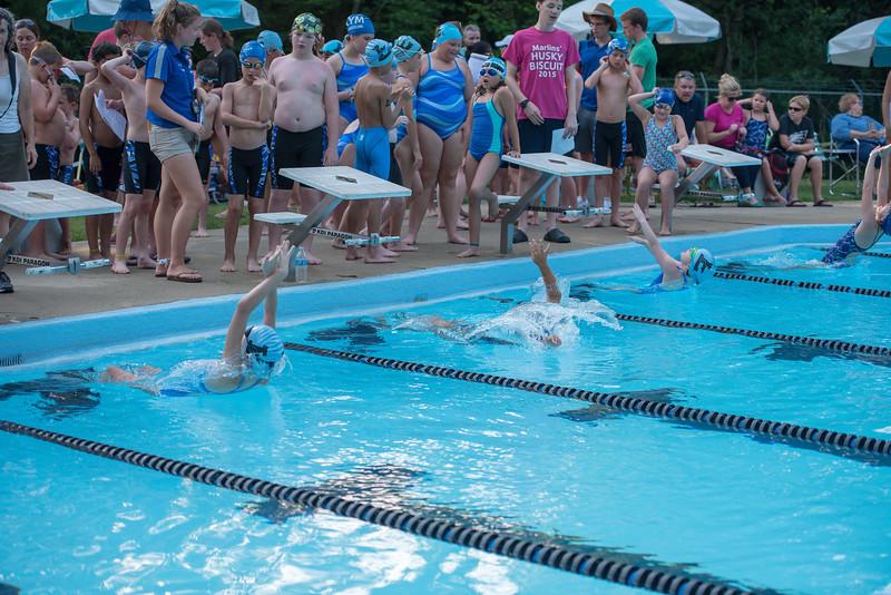lcs_swimming_kevkramerphoto-365.jpg
