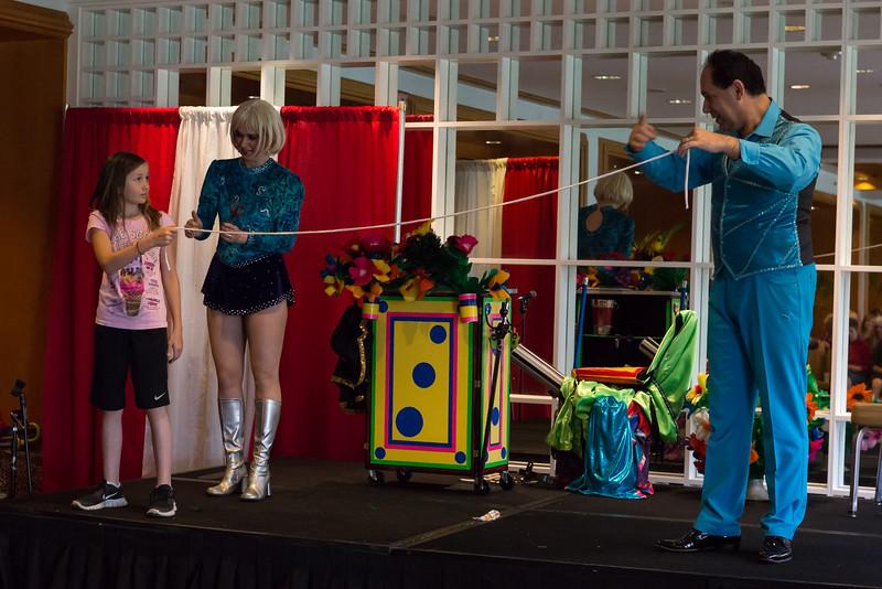 Canada Fest 2014-71-2.jpg