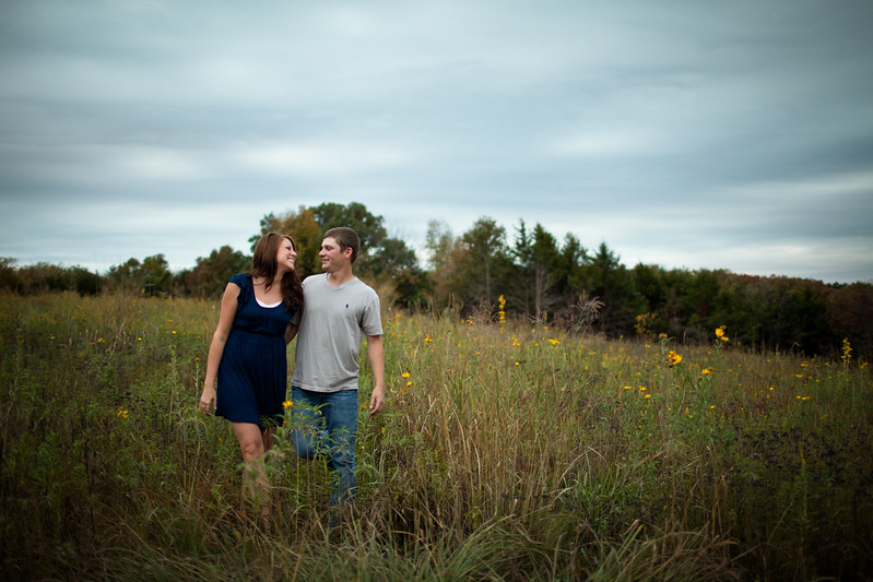 CCLuebbering-Engagement-Jefferson-City-MO-Wedding-Photographer-Runge-Nature-Center-10092012-8.jpg