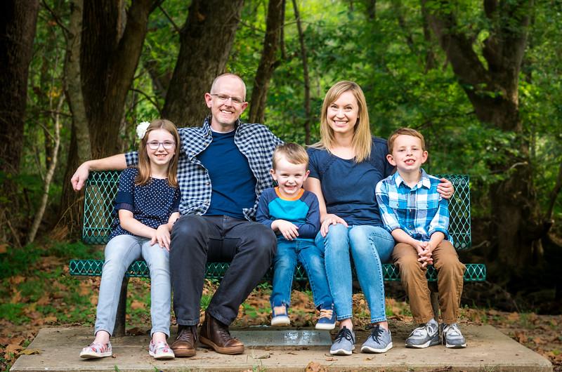 Crouch Family 2018-18.jpg