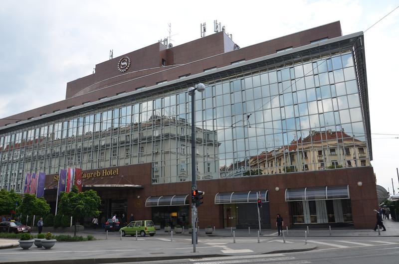 DSC_0335-sheraton-zagreb-hotel.JPG