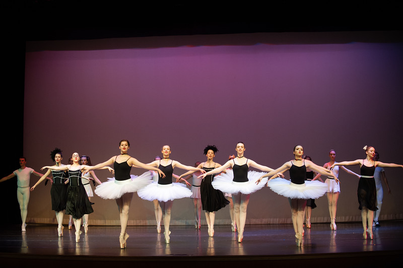 BalletETC-5368.jpg