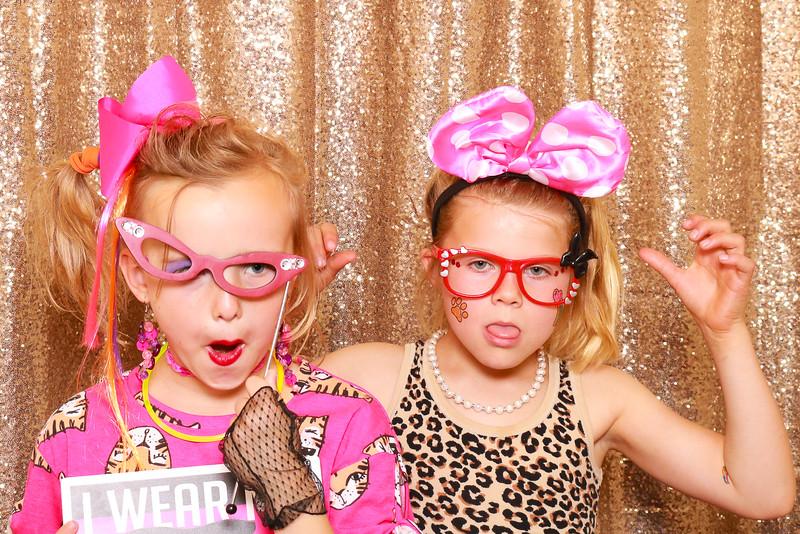 Photo booth fun, Yorba Linda 04-21-18-131.jpg