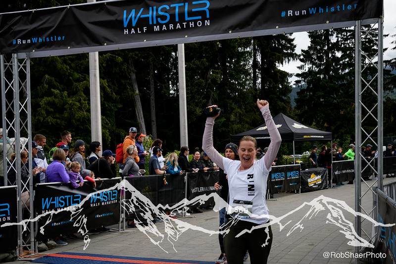 2018 SR WHM Finish Line-1723.jpg