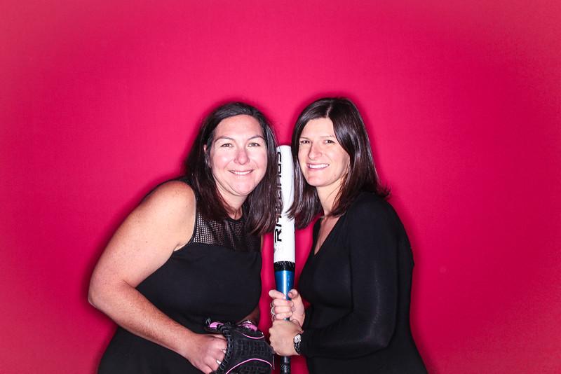 SocialLight Denver - Ashley's Bat Mitzvah at the Curtis Hotel Denver-278.jpg