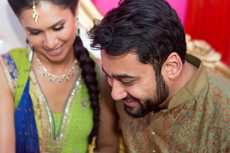 Le Cape Weddings - Shelly and Gursh - Mendhi-47.jpg