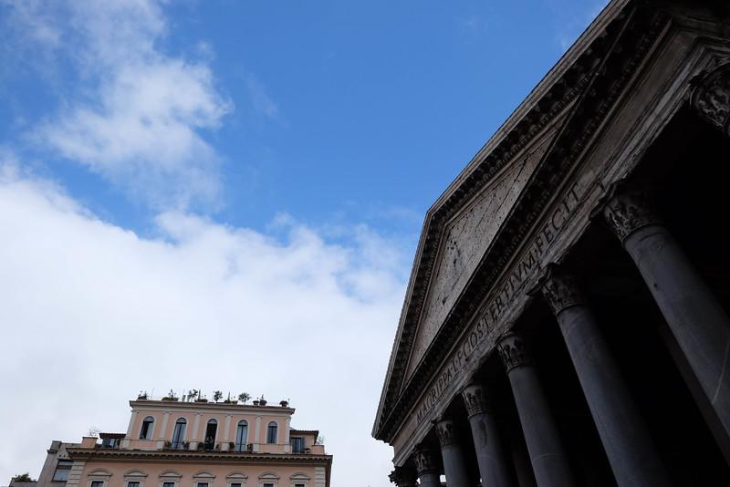 Rome-160514-68.jpg