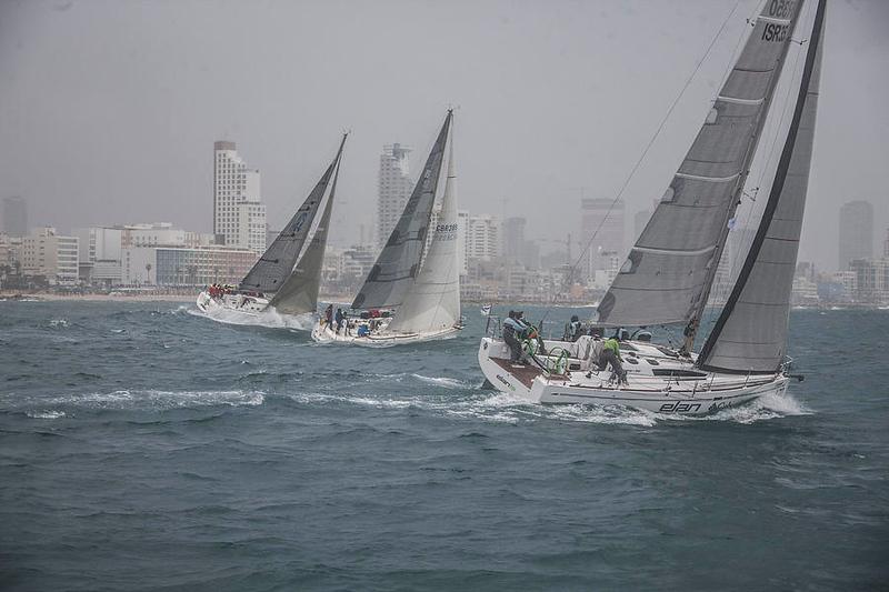 1-sailing-in-tel-aviv-sigal-segev.jpg