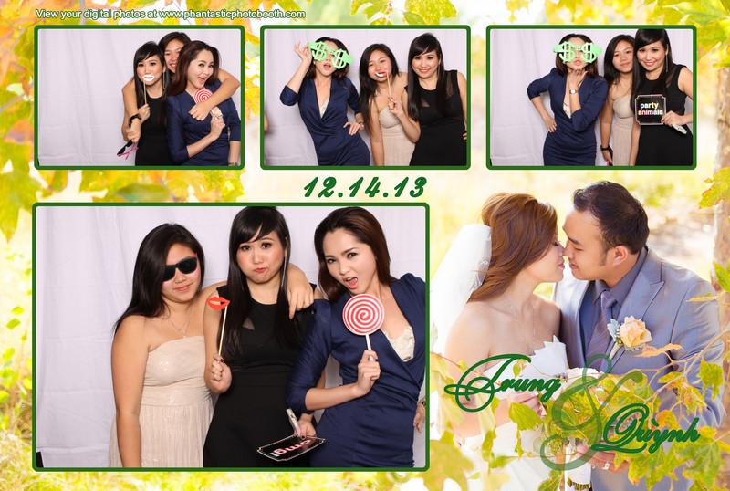 T Q_Wedding_0059.jpg