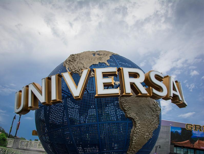 Universal Studios90.jpg