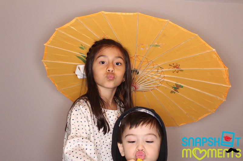 04-13-2019 - Yahaira & Radhame's Baby Shower_084.JPG