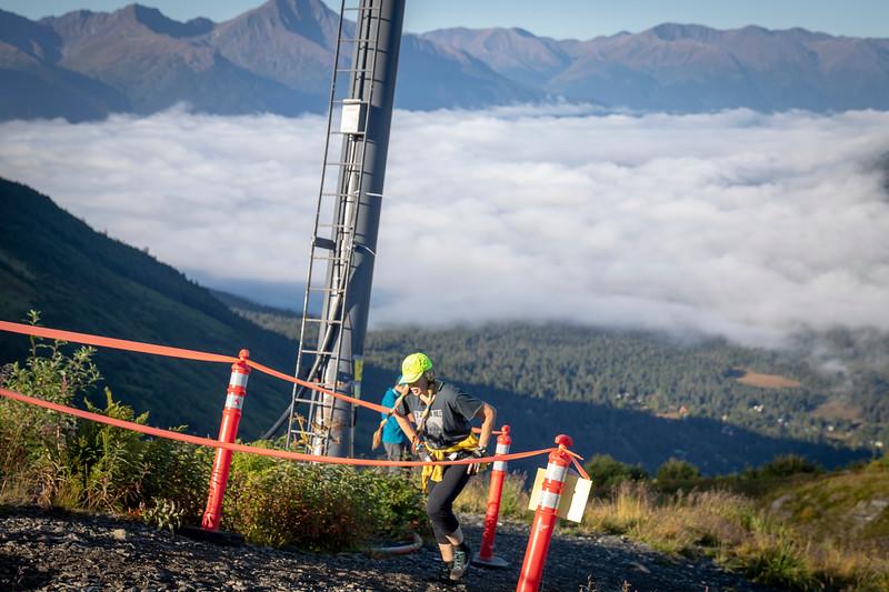 2018 ClimbathonLR-342.jpg