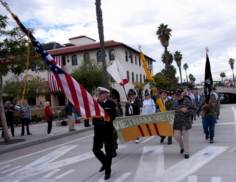 Vet Parade SB2011-116.jpg