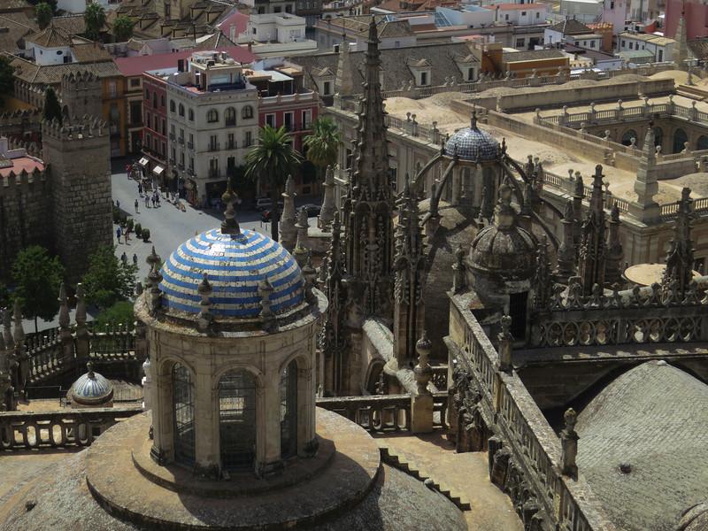 Spain 2012-1367.jpg