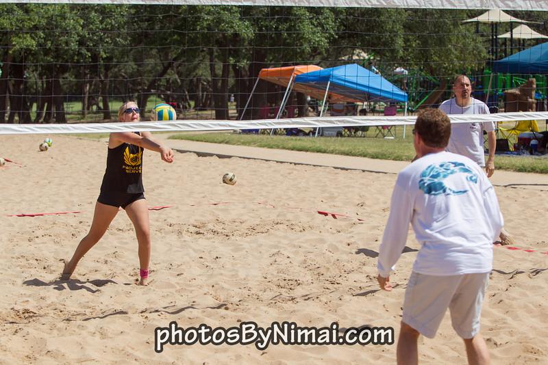 APV_Beach_Volleyball_2013_06-16_9726.jpg