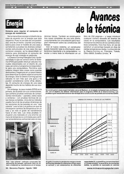 avances_de_la_tecnica_agosto_1982-04g.jpg