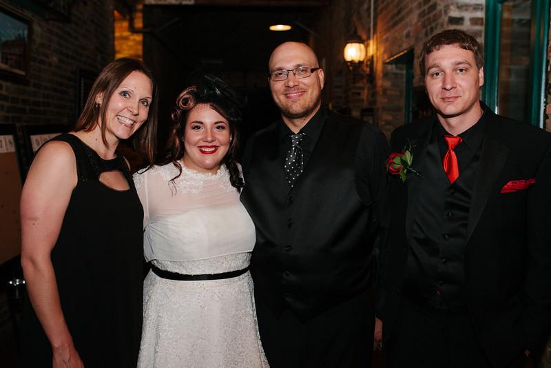 Le Cape Weddings_Natalie + Joe-477.jpg