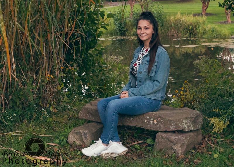 Kristin Casaccia 26.jpg