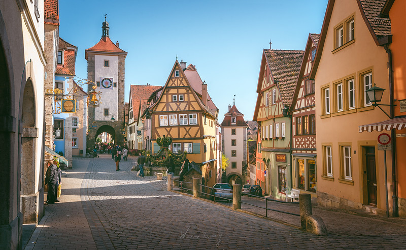 Rothenburg-1.jpg