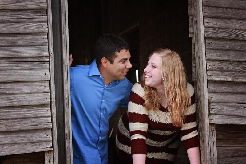 Stephanie & Joseph Pics '14 0891.jpg