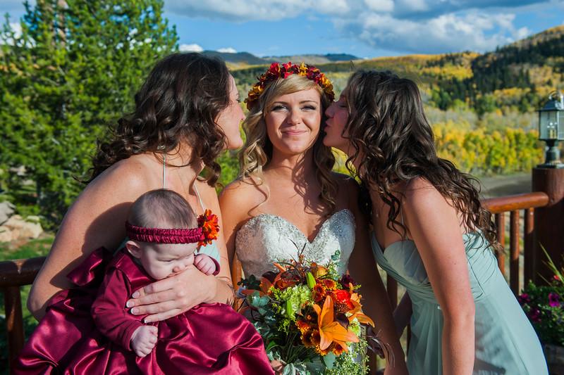 Jodi-petersen-wedding-377.jpg