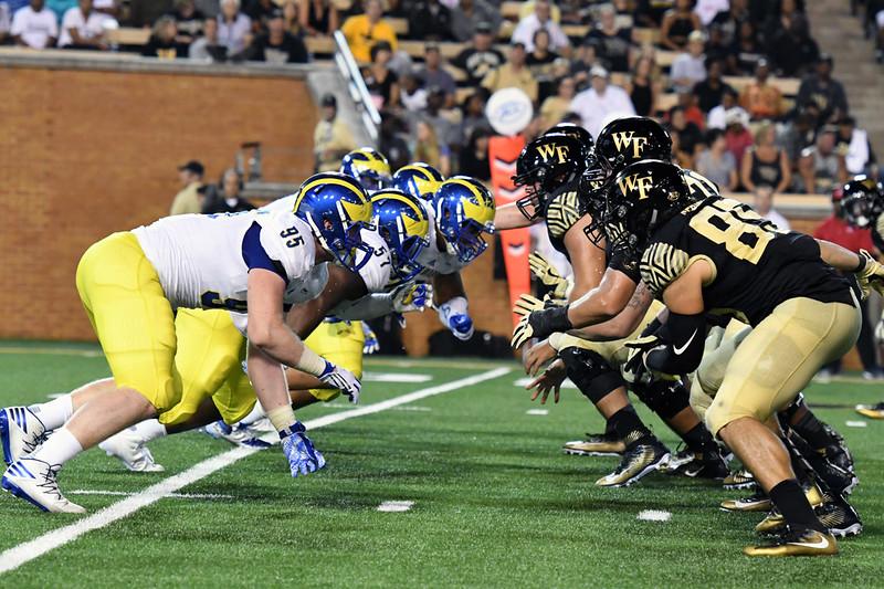 Deacon offensive line 01.jpg