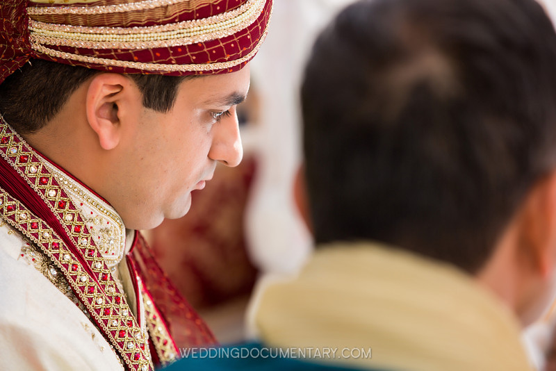 Sharanya_Munjal_Wedding-680.jpg
