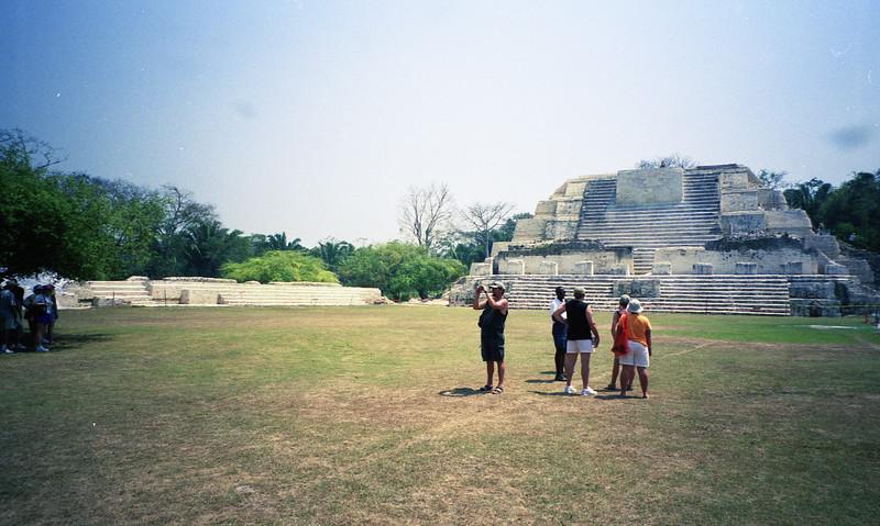 Belize 03-2003-073.jpg