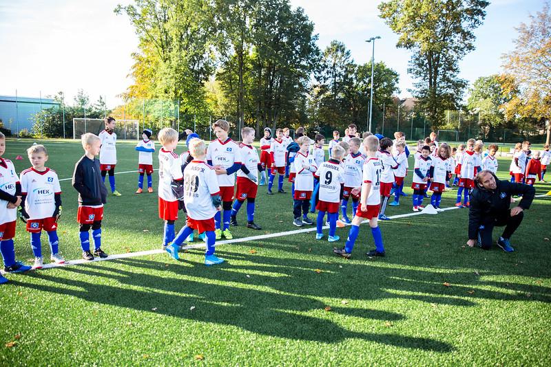 Feriencamp Noderstedt 07.10.19 - b (14).jpg