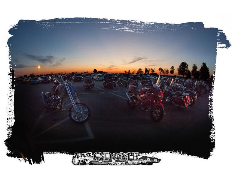 Mefest 2012 Night2-042.jpg
