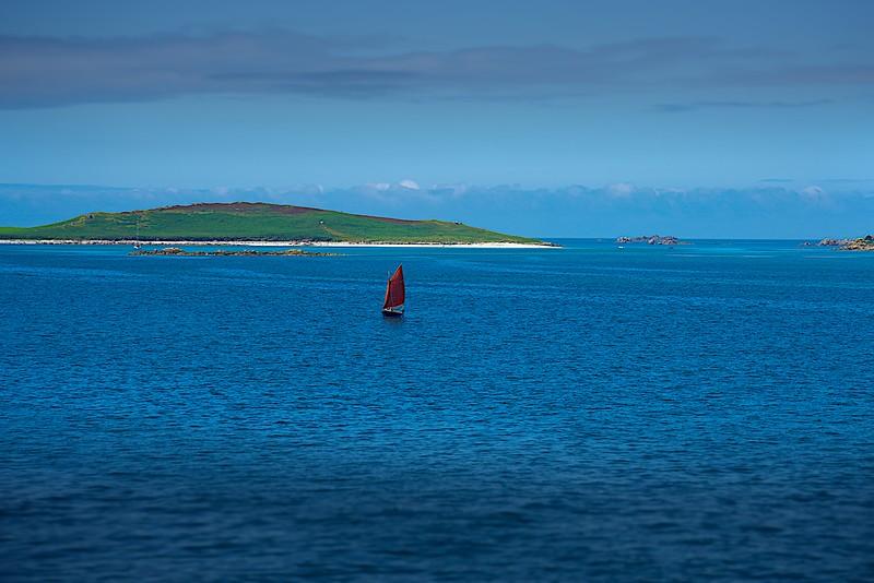 Sail boat Tresco.jpeg