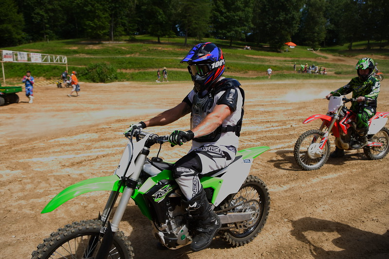 FCA Motocross camp 20170448day1.JPG