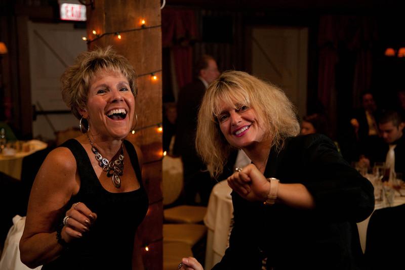 2011-10-15-Meghan-&-Chuck-0799.jpg