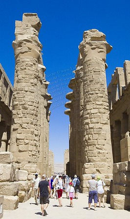 20100803 1056 at Karnak Temple _MG_3001