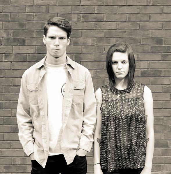 Devyn and Alex-1.jpg