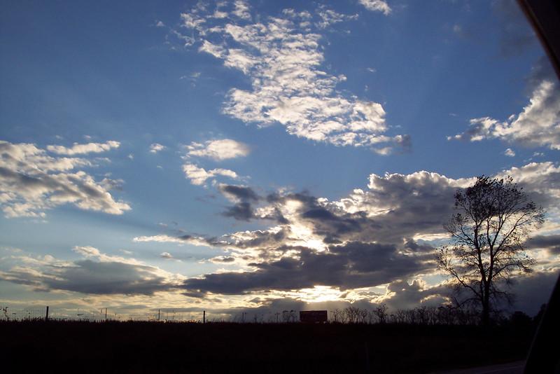 Autumn 07 006.jpg