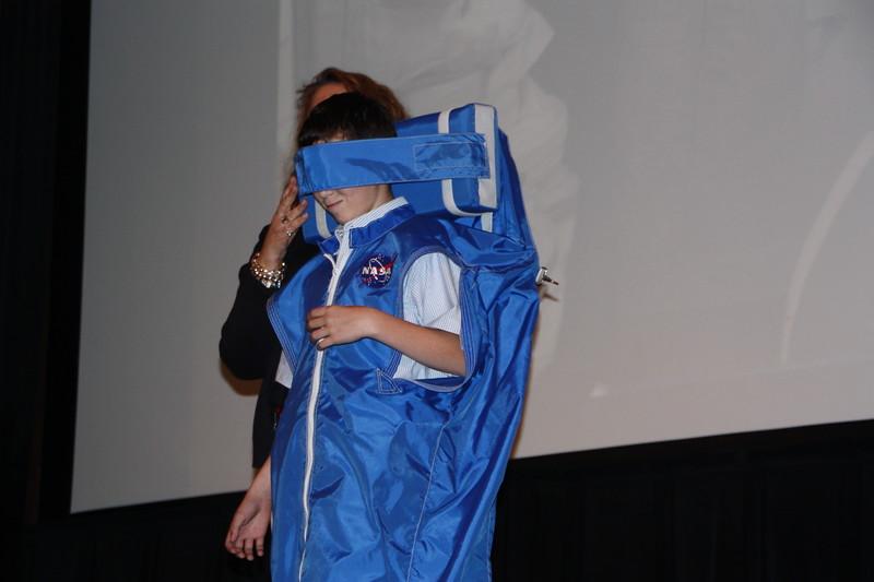 Stennis Space Center - 2011 005.JPG