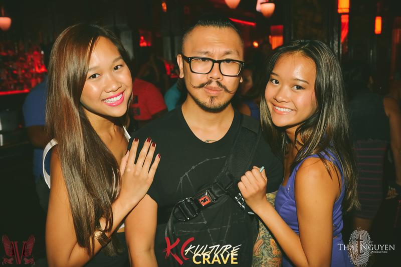 Kulture Crave 5.15.14 HIN-30.jpg