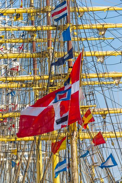 TallShipsRace2018Esbjerg-2018-07-20-_A7X4057-Danapix.jpg