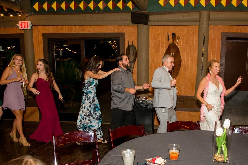 2017-09-02 - Wedding - Doreen and Brad 6462.jpg
