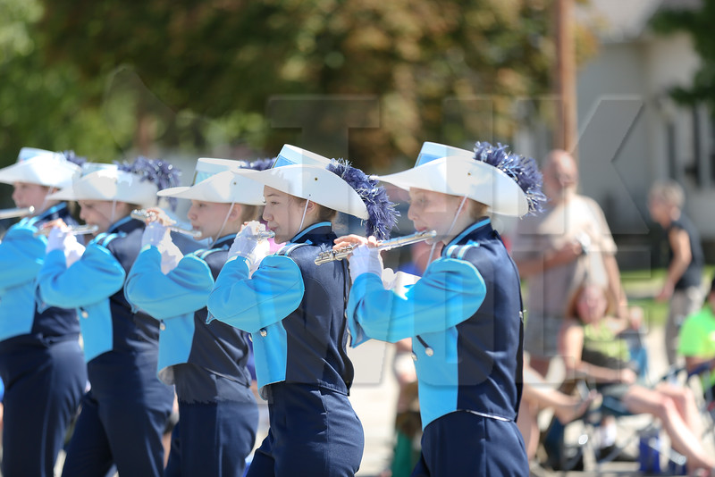 Marching Band-238.jpg