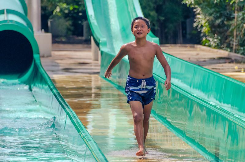 Waterbom_Jakarta-18.jpg
