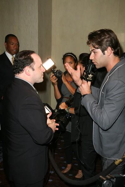 2011 Artios Awards